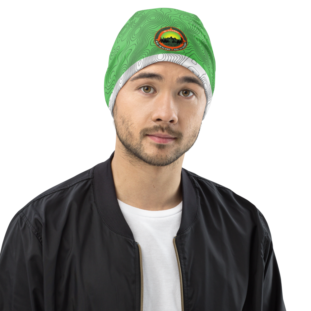 all-over-print-beanie-white-front-60c3c2bb43430.png
