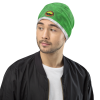 all-over-print-beanie-white-left-front-60c3c2bb43610.png