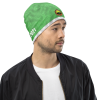 all-over-print-beanie-white-right-front-60c3c2bb4358b.png