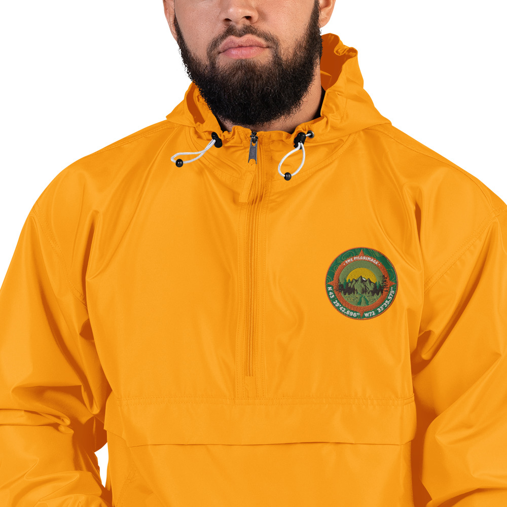 embroidered-champion-packable-jacket-gold-zoomed-in-60bb671263b74.jpg